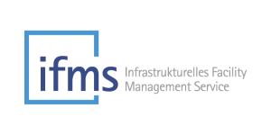 IFMS Facility Management